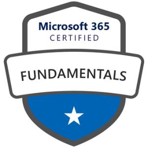 M365 Certifications
